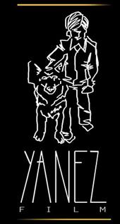 Yanez Film